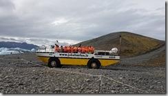 20170827_冰河湖遊船0