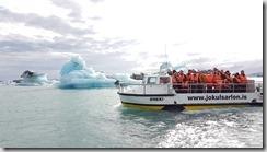 20170827_冰河湖遊船2
