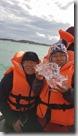20170827_冰河湖遊船1