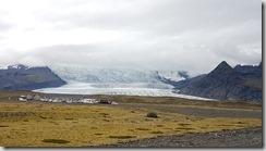 20170827_美麗的冰川景色1