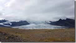 20170827_美麗的冰川景色2