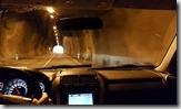 20170828_開始我們的旅程,穿過很長的隧道。