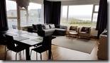 20170828_民宿〈設備齊全的公寓〉客廳飯廳。