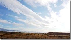 20170829_米湖自然保護區雨停後的天空。1