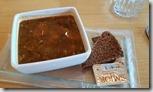 20170829_羊肉湯和麵包