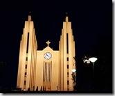 20170830_每個地方都可以看到美麗的教堂。