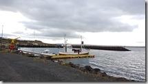 20170831_今天看海豹搭乘的中小型船