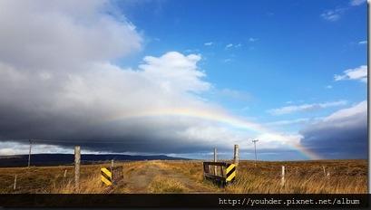20170831_看到彩虹了。1
