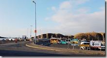 20170831_小鎮也是另一個小海港。