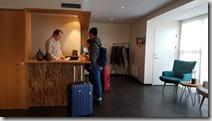 20170831_旅館Check in