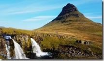 20170901_教會山和瀑布