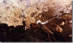 20170902_火山洞內部情形。1