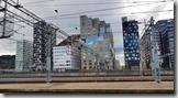 20170903_挪威的城市建築