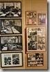 20170903_照片見證了餐廳的老歷史