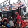 20170823_0926開始我們的巴士市區遊。1.jpg