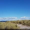 20170823_134801美麗的海岸風光。.jpg