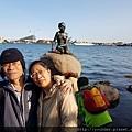 20170823_小美人魚雕像。1.jpg