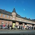 20170823_丹麥哥本哈根的早上--街景之一。.jpg