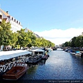 20170823_丹麥哥本哈根的早上--街景之三。.jpg