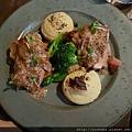 20170823_哥本哈根的晚餐-馬玲薯泥,永遠的餐桌配角。.jpg