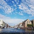 20170824_由遊船看哥本哈根。.jpg