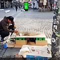 20170824_根本哈根的街頭藝術家-沙雕。.jpg