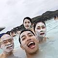 20170824_藍湖溫泉泡溫泉,敷兩種不同的面膜。.jpg