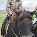 20170825_我和我的冰島馬,馬上英姿。.jpg