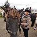 20170825_我和我的冰島馬.jpg