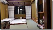 20171028_四夜中有3夜是住在這類型的溫泉旅社。