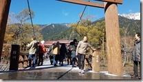 20171031_河童橋