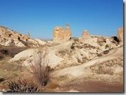 20171229_111344卡帕多奇亞地區風化地形--駱駝岩