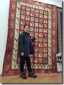 20171230_104358參觀地毯工廠5
