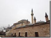 20171231_130201梅拉夫約清真寺3