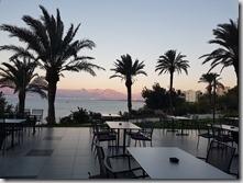 20180101_081509飯店緊鄰地中海4
