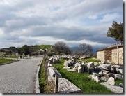 20180102_130200阿芙羅迪西亞古城遺跡。3