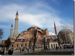 20180104_152508藍色清真寺2