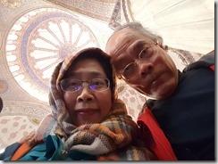 20180104_145807參觀藍色清真寺8