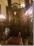 20180106_094908佩拉皇宮酒店--土耳其最古老的電梯