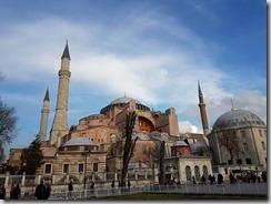 20180104_152506藍色清真寺1