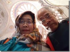 20180104_145712參觀藍色清真寺8