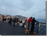 20180104_180049伊斯坦堡只要有水的地方都有人在釣魚