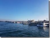 20180106_145816伊斯坦堡的景色2