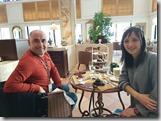 20180105_163815齊拉岡皇宮酒店下午茶2--台灣和土耳其當地導遊