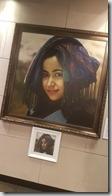 20180611_101032這些油畫都是根據下面照片繪製的。