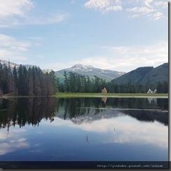 20180613_211514鑒苑山莊周圍的美景。4