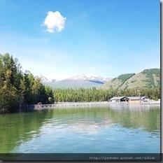 20180614_102818喀納斯湖風光3