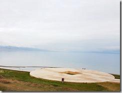 20180616_165043賽里木湖一隅。2