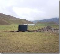 20180618_143045草原簡陋的廁所1