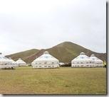 20180618_143449蒙古包是我們準備騎馬和野餐處。